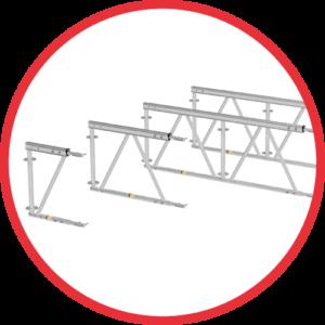 Keder_Roof_Lattice_Beams-compressor-compressor