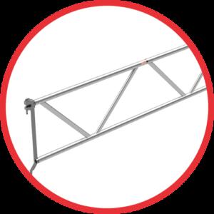 guardrail_red-compressor-compressor