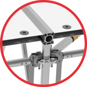 integrated_keder_tracks-compressor-compressor
