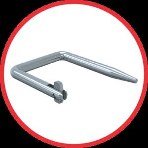 locks-compressor-compressor