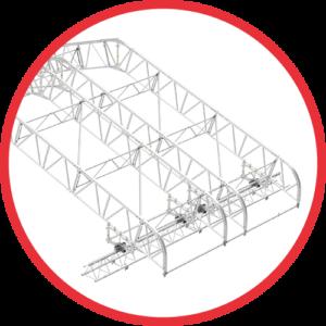 roof_bays-compressor-compressor