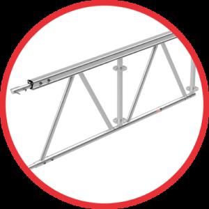 roof_lattice_beams-compressor-compressor