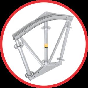 roof_ridge-compressor-compressor