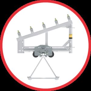 roof_support-compressor-compressor