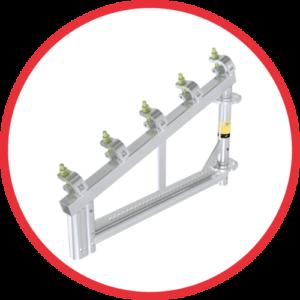 roof_support_red-compressor-compressor