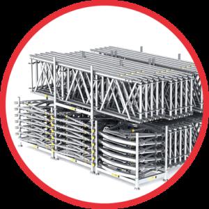 storage-compressor-compressor