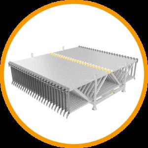 weight-compressor-compressor2 (14)