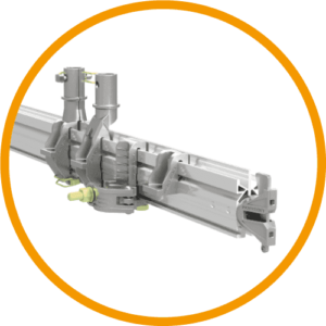 weight-compressor-compressor2 (18)