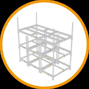 weight-compressor-compressor2 (3)
