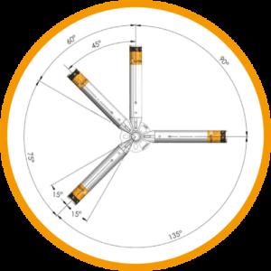 weight-compressor-compressor2 (31)