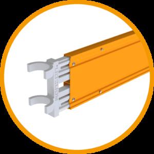 weight-compressor-compressor2 (36)