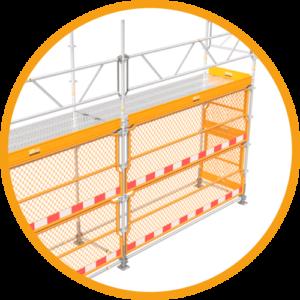 brickguards-compressor-compressor