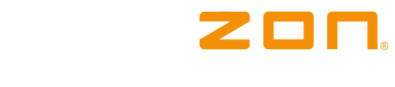 MonZon Scaffolding and Weather Protection Systems