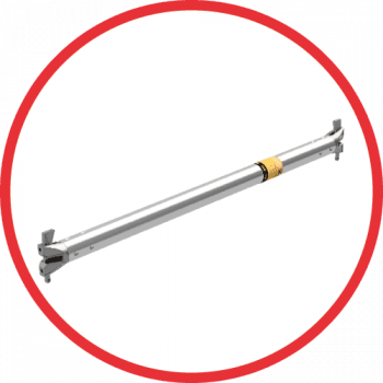 horizontal_brace-compressor-compressor
