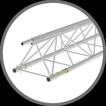 rail_beam-compressor-compressor