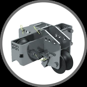 rail_trolley-compressor-compressor