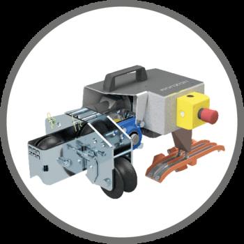 rail_trolley_motor-compressor-compressor