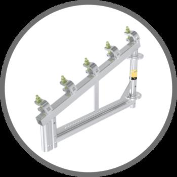 roof_support_gray-compressor-compressor