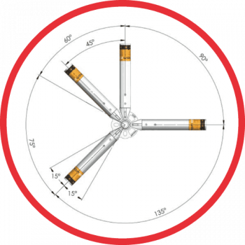 rosette_red-compressor-compressor