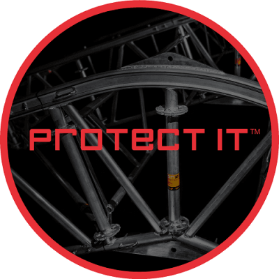 round_protectit-compressor-compressor