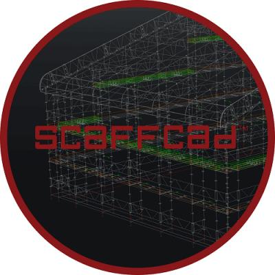 round_scaffcad-compressor-compressor