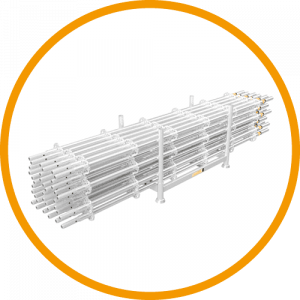 weight-compressor-compressor2 (20)