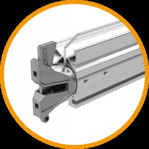 weight-compressor-compressor2 (30)