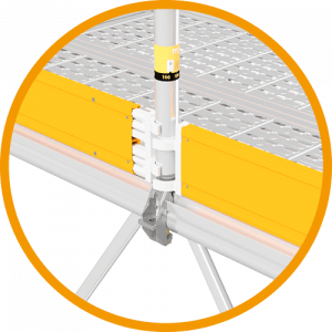 weight-compressor-compressor2 (33)