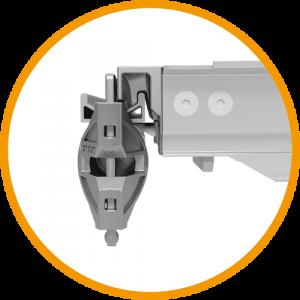 weight-compressor-compressor2 (6)