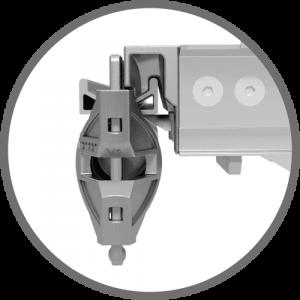 weight-compressor-compressor2 (7)